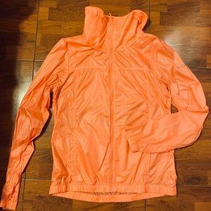 Columbia Multipurpose Jacket